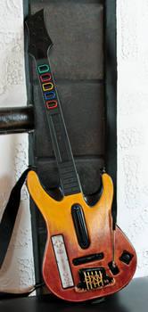 guitar hero mod 'oxy'