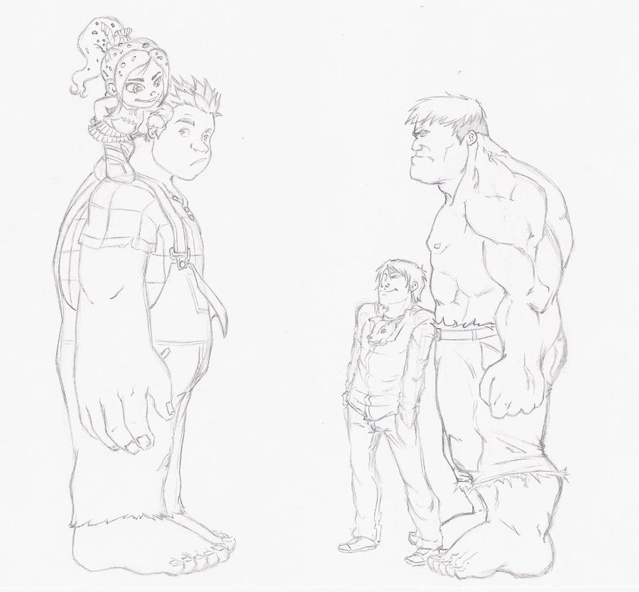 character sketch of ralph and jack Get free homework help on william golding's lord of the flies: book summary, chapter summary and analysis, quotes, essays, and character analysis courtesy of cliffsnotes in lord of the flies, british schoolboys are stranded on a tropical island.