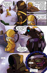 Mecha and Stem Issue 1 pg.8