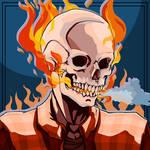 Feeling Fiery
