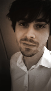 Quentinvcastel's Profile Picture