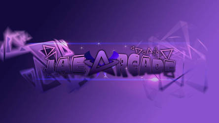 Trying a new designs for my Channels