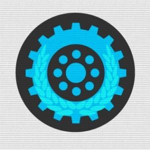 FluxCap4city's Profile Picture