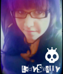 LadySkelly's Profile Picture