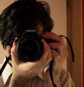 carloscruz's Profile Picture