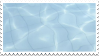 water stamp by italy4eva
