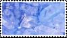 crystals by italy4eva