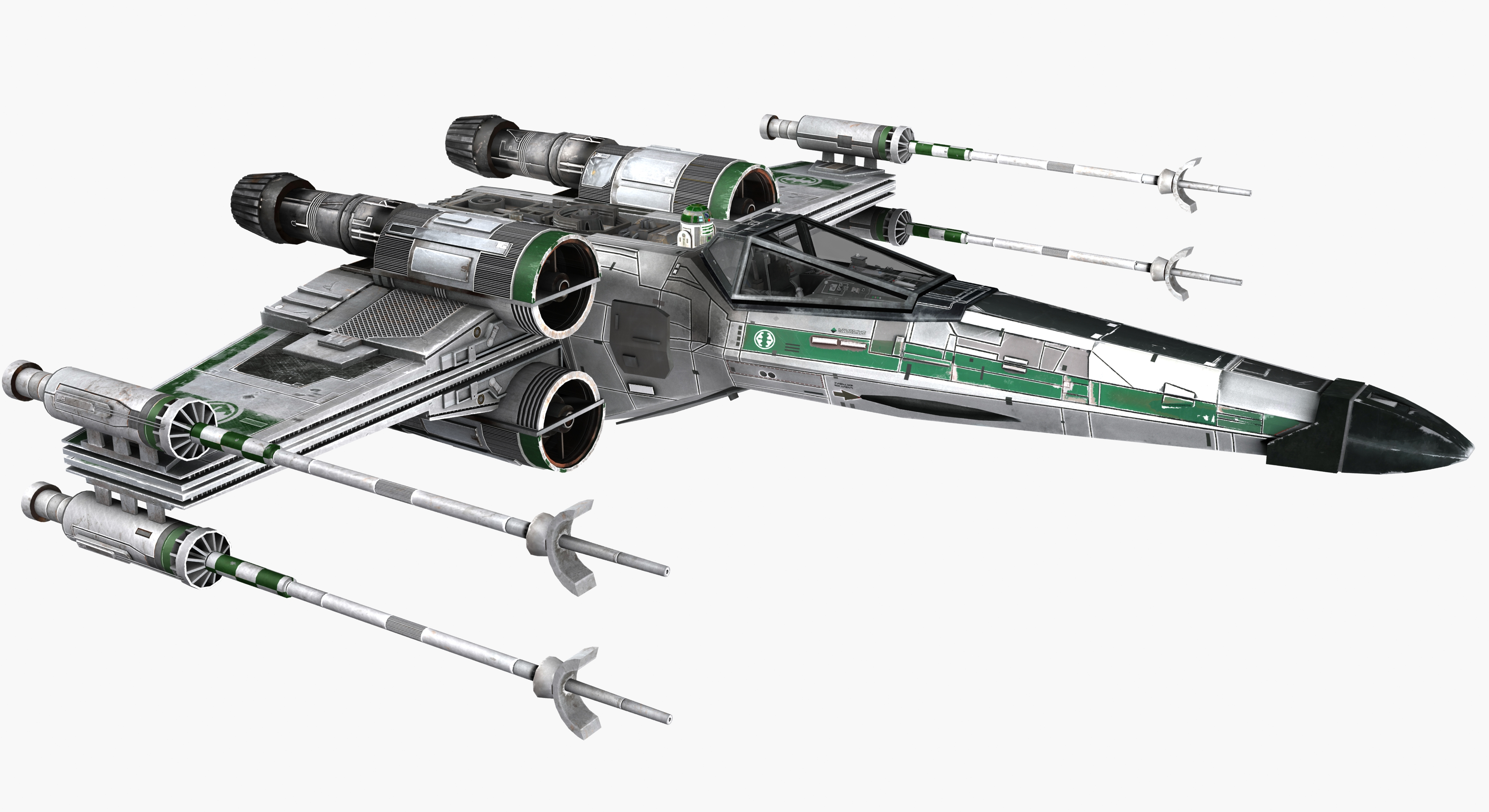 corsec_x_wing_corran_horn_by_lorcan13-d5