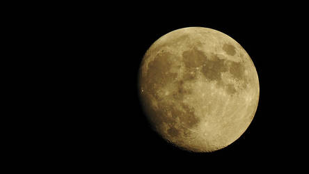 Moon  7/2/2020