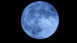 Moon...10/30/2020