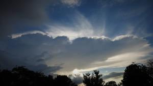 Sky...6/7/2021 (2)