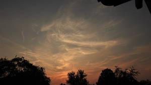 Evening...7/4/2021