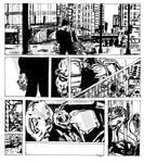 The Dark Knight - Page 1