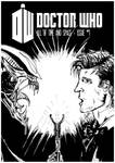 Alien vs Doctor