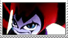 NiGHTS Stamp by NiGHTSfanKevin