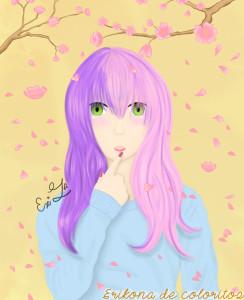 eriakire's Profile Picture