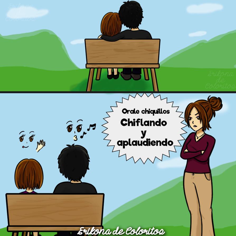 frasesMexicanas by eriakire