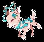 Rune mini pixel by Rorita-Sakura