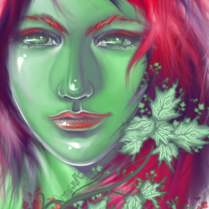 iori-nayu's Profile Picture