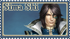 Sima Shi by ReaperFFseven