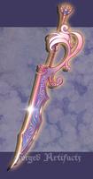 Adoption Sword Bonus