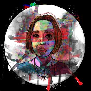 mouseluva's Profile Picture