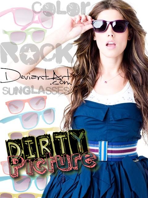 dirtypicture's Profile Picture