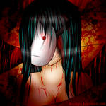Seishiyo's A Cry Fan by Seishiyo