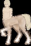 Custom For: Rawr-Horse by Seishiyo
