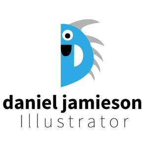 Danieljamieson's Profile Picture
