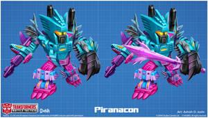 Piranacon-ADJa