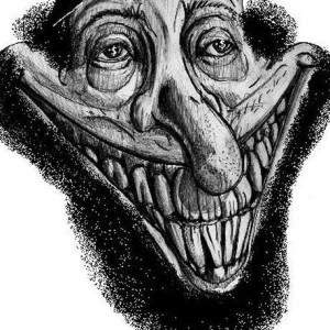 CamilGuzman's Profile Picture
