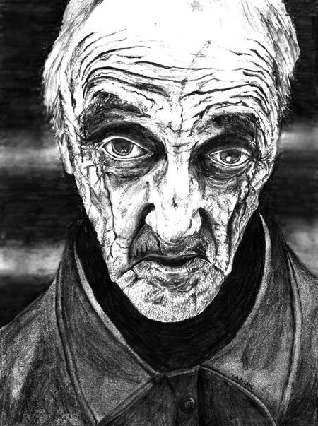 http://fc01.deviantart.net/fs71/f/2012/273/0/2/an_old_homeless_man_by_mvgeek-d5gbwsi.png