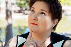 thevioletduchess's Profile Picture