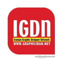 Igdn by graphiciran