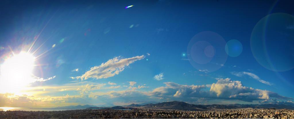 athens_day_panorama_by_leonidasmatisphot