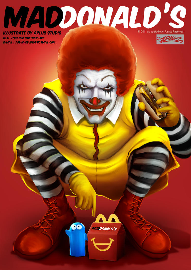 fast food nation death in the fast Despite all the needless harm that continues to be done, much has changed for the better since 2001, when fast food nation appeared in bookstores issues that were rarely discussed in the.