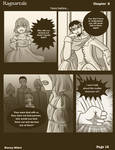 RAGNARTALE AU / ENGLISH VERSION / Ch 2 / p.12