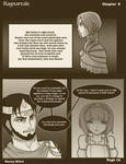 RaGNARTALE AU / ENGLISH VERSION / Ch 2 / P. 14