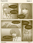 Ragnartale AU / ENGLISH VERSION / page 17