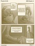 Ragnartale AU / ENGLISH VERSION / pag 19