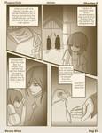 Ragnartale AU / ENGLISH VERSION / Chap3 / pag 21