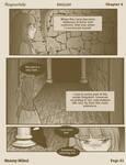 Ragnartale AU / ENGLISH VERSION / C. 4 / page 31