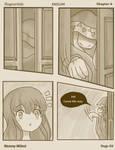 Ragnartale AU / ENGLISH VERSION / C. 4 / page 35