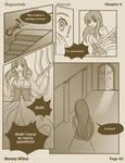 Ragnartale AU / ENGLISH VERSION / C. 4 / page 40
