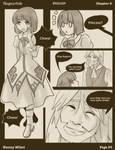Ragnartale AU / ENGLISH VERSION / C. 4 /  page 56