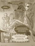 Ragnartale AU / ENGLISH VERSION / Ch 8 / P 80