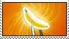 Psychological Validation Stamp by Miiroku