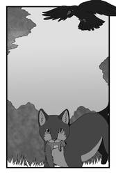 Serenity Page 16 by Miiroku