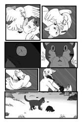Serenity Page 17 by Miiroku